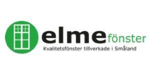 Elme-fonster-byggvaruformedlingen-300x150