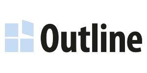 Outline-logo-byggvaruformedlingen-300x150