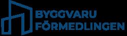 bla-primar-logotyp.png