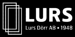 lurs-dorrar-byggvaruformedlingen-300x150