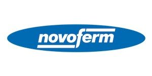 novoferm-garageportar-byggvaruformedlingen-logo-300x150