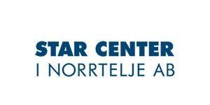star-center-i-norrtelje-ab-byggvaruformedlingen-300x150