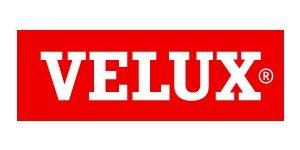 velux-takfonster-byggvaruformedlingen-300x150